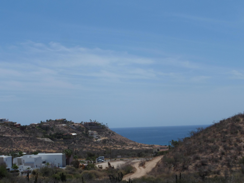 Antigua 329-14