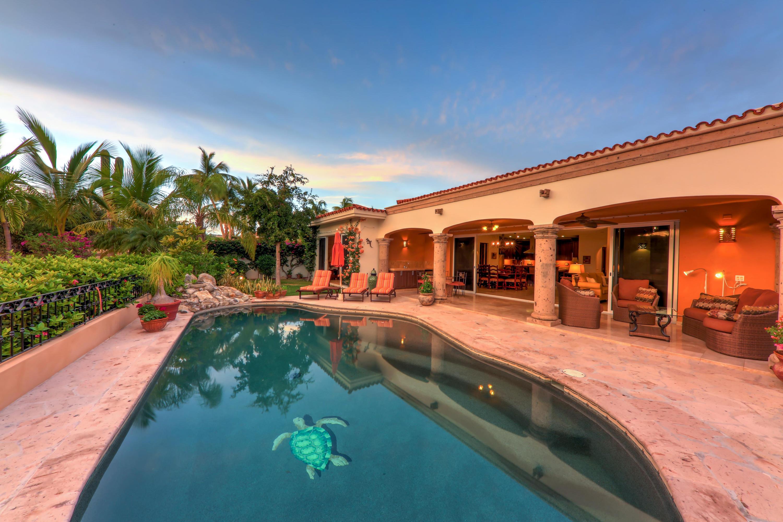 San Jose Corridor, 3 Bedrooms Bedrooms, ,3 BathroomsBathrooms,House,For Sale,Ocean Baja,17-2555