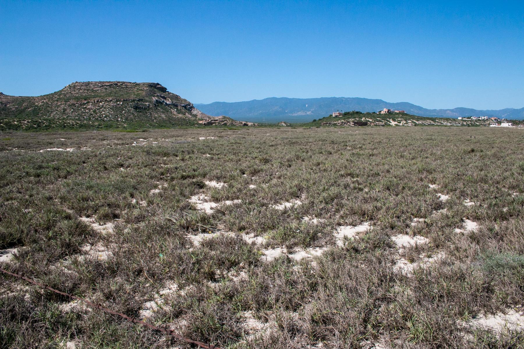 Rancho Serenidad-11