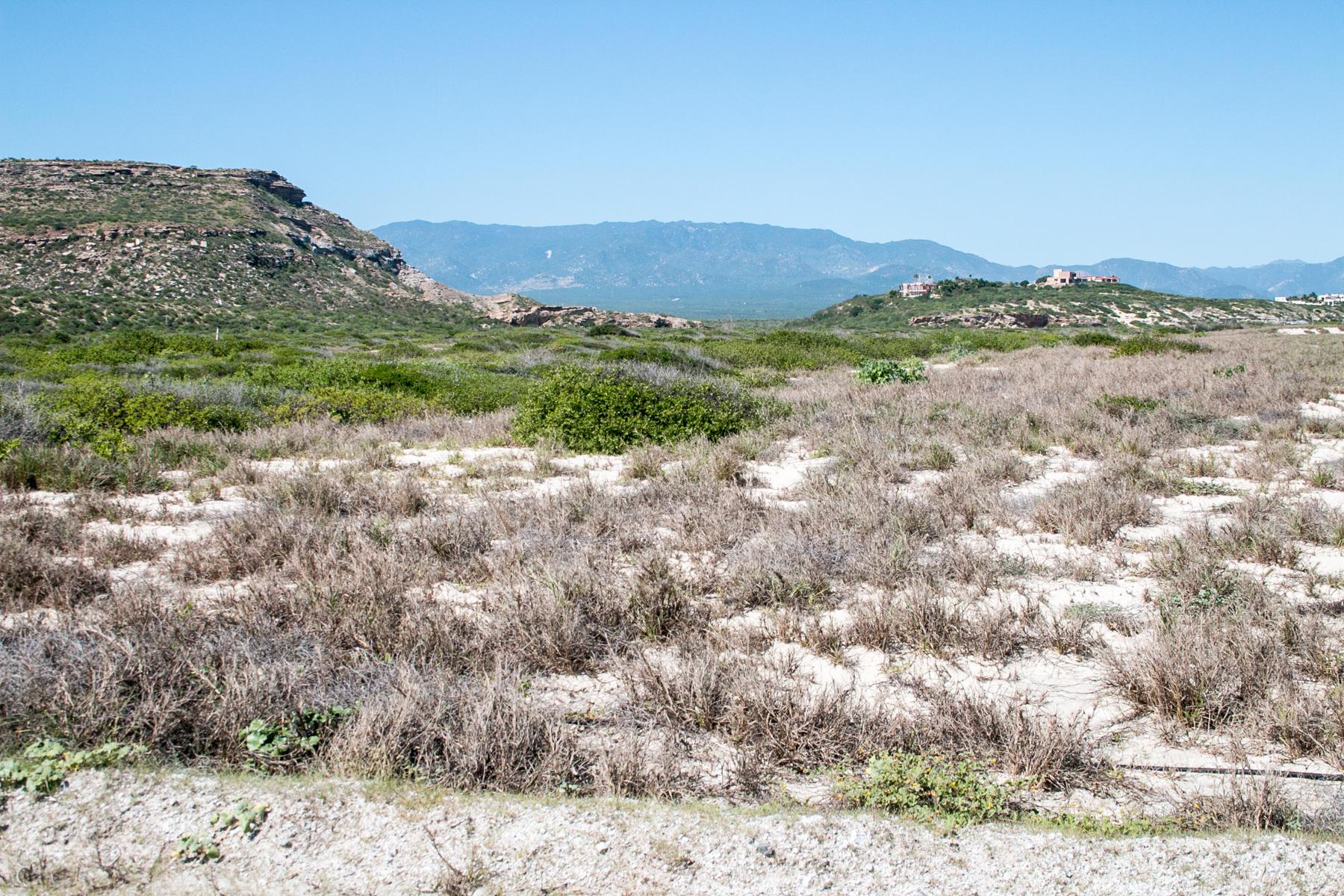 Rancho Serenidad-13