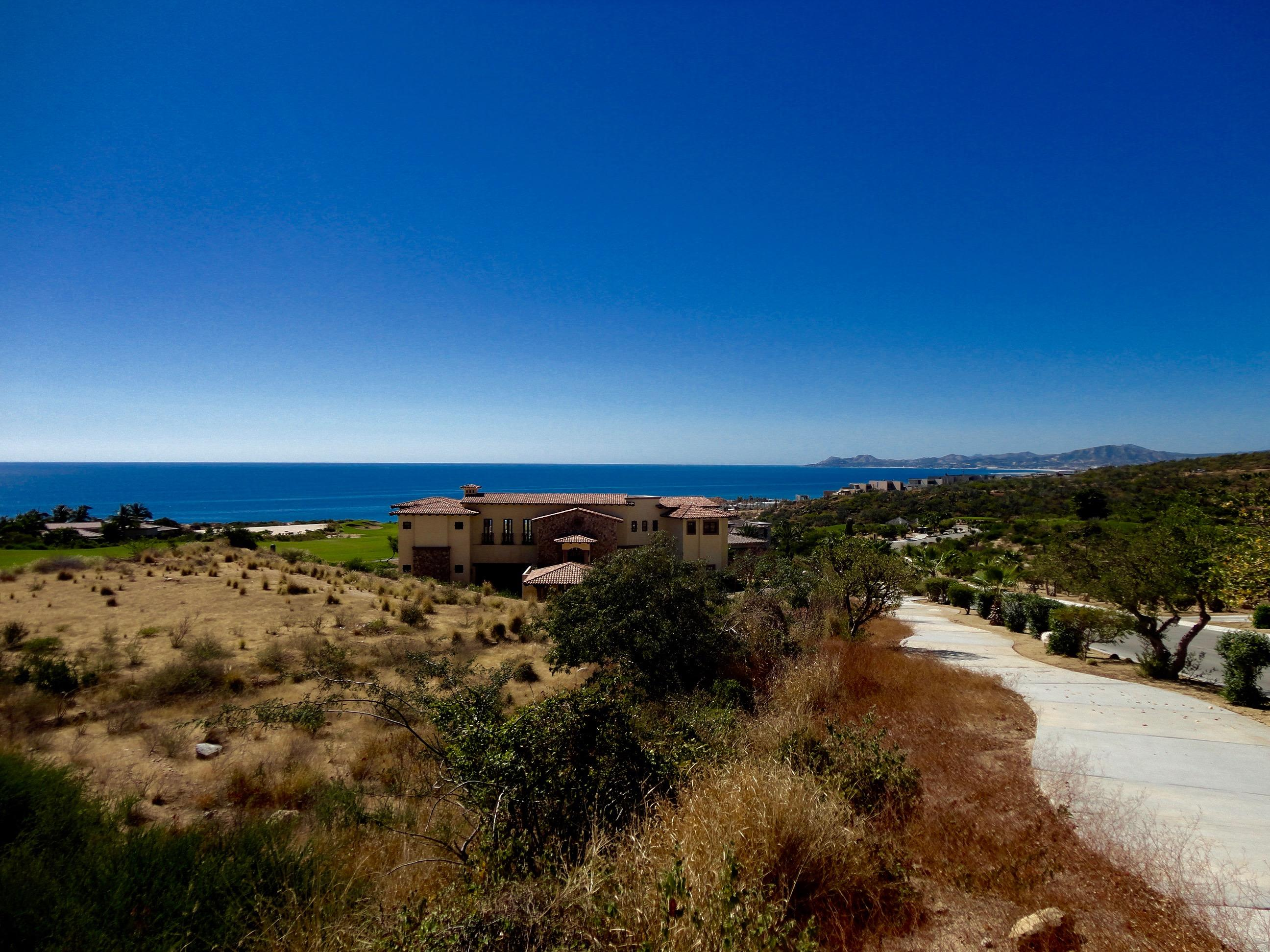 San Jose del Cabo, ,Land,For Sale,Av. Padre kino,17-2605