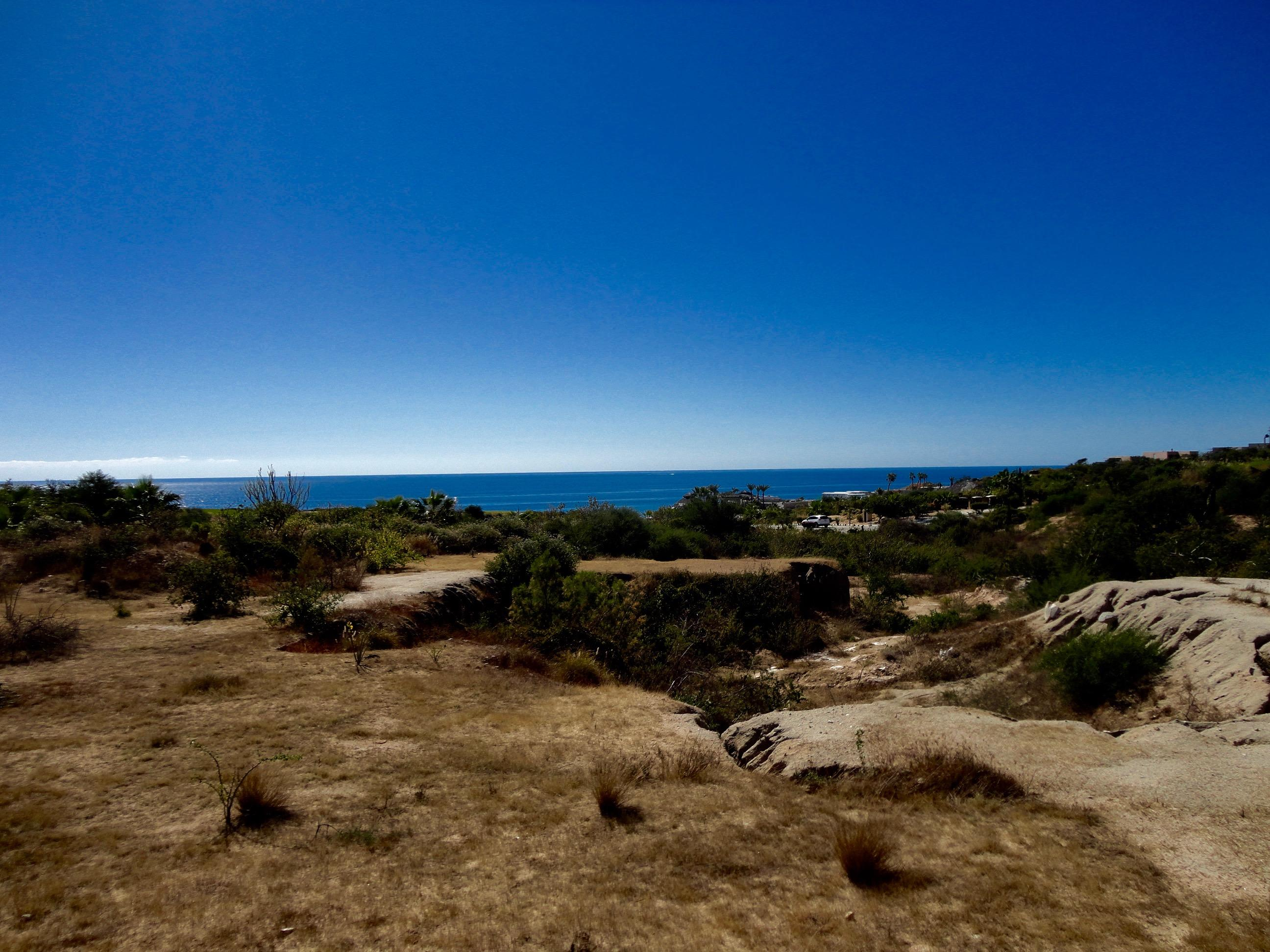 San Jose del Cabo, ,Land,For Sale,Av. Padre kino,18-216