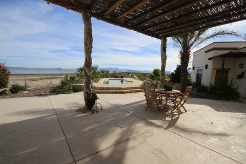 Casa Playa Vista-6
