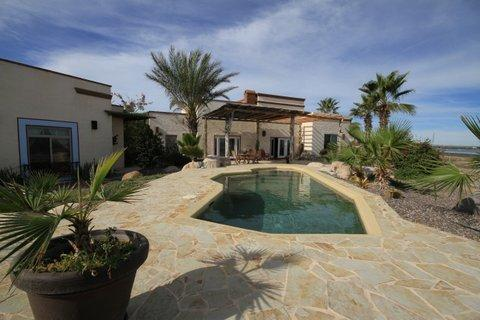 Casa Playa Vista-21