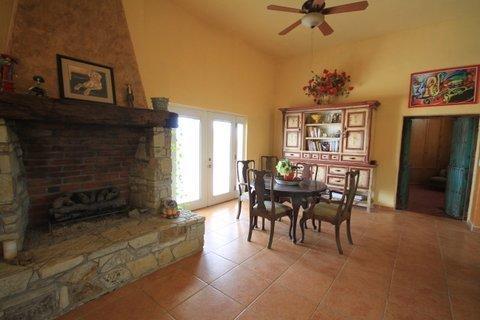 Casa Playa Vista-8