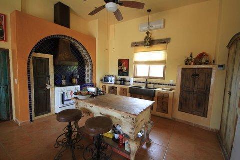 Casa Playa Vista-10