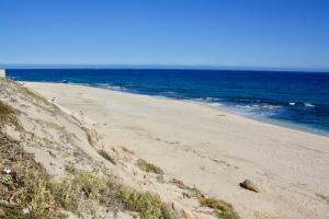 Playa Tortuga Lot 4