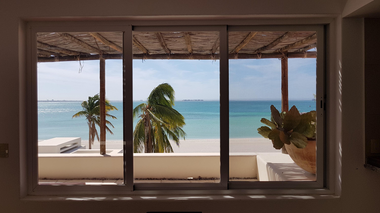 Villa 9 Marina Costa Baja-4