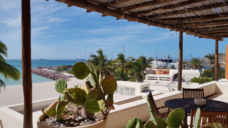 Villa 9 Marina Costa Baja-7