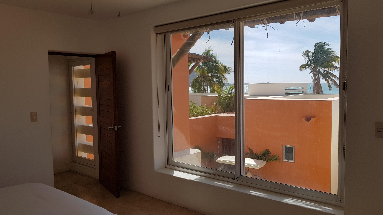 Villa 9 Marina Costa Baja-12