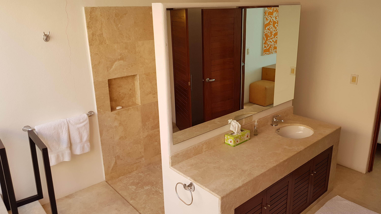 Villa 9 Marina Costa Baja-27