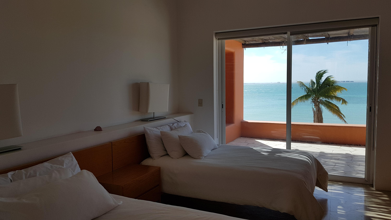 Villa 9 Marina Costa Baja-32