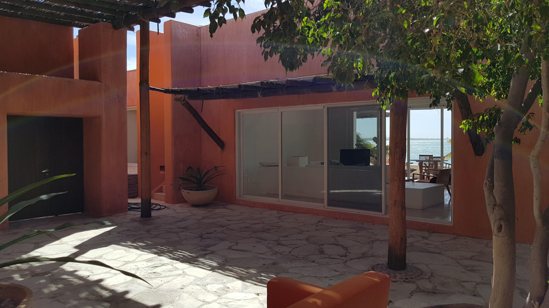 Villa 9 Marina Costa Baja-37
