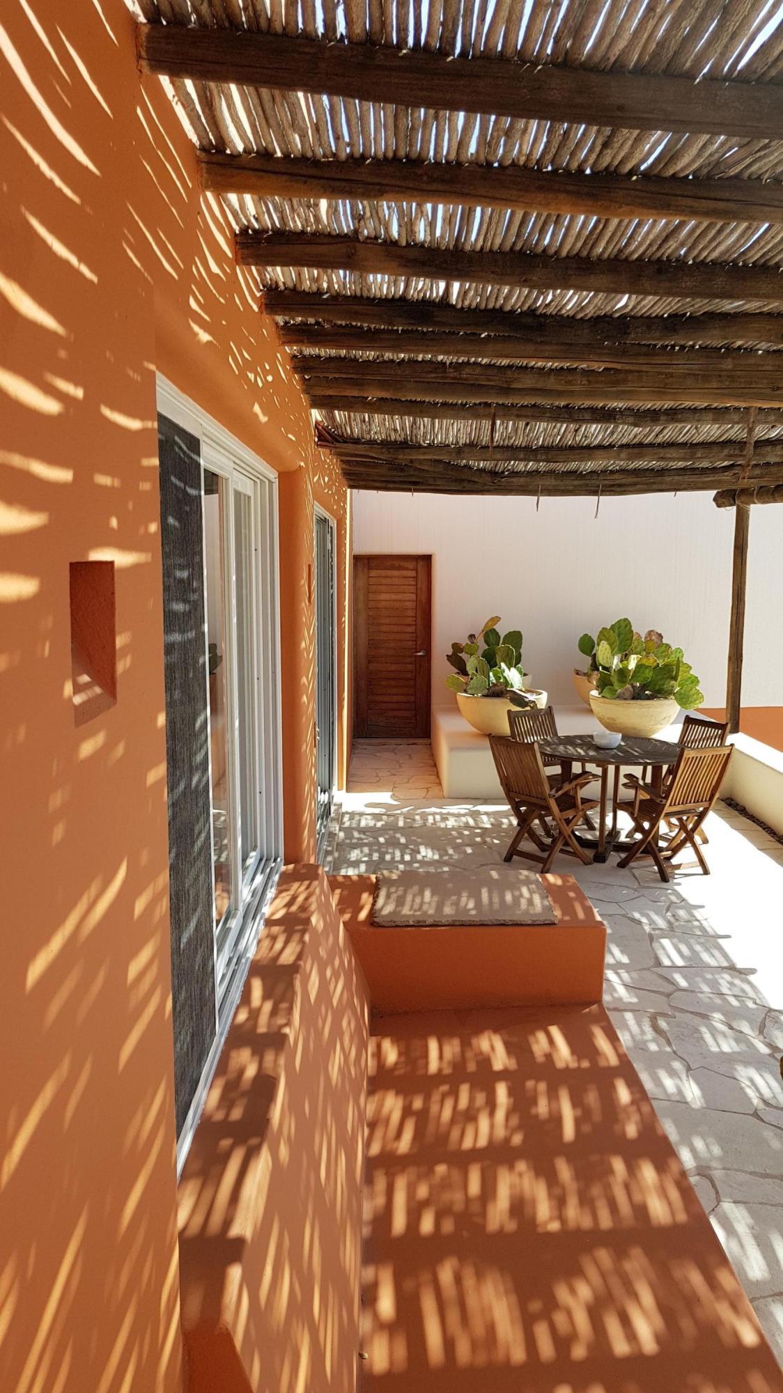 Villa 9 Marina Costa Baja-10