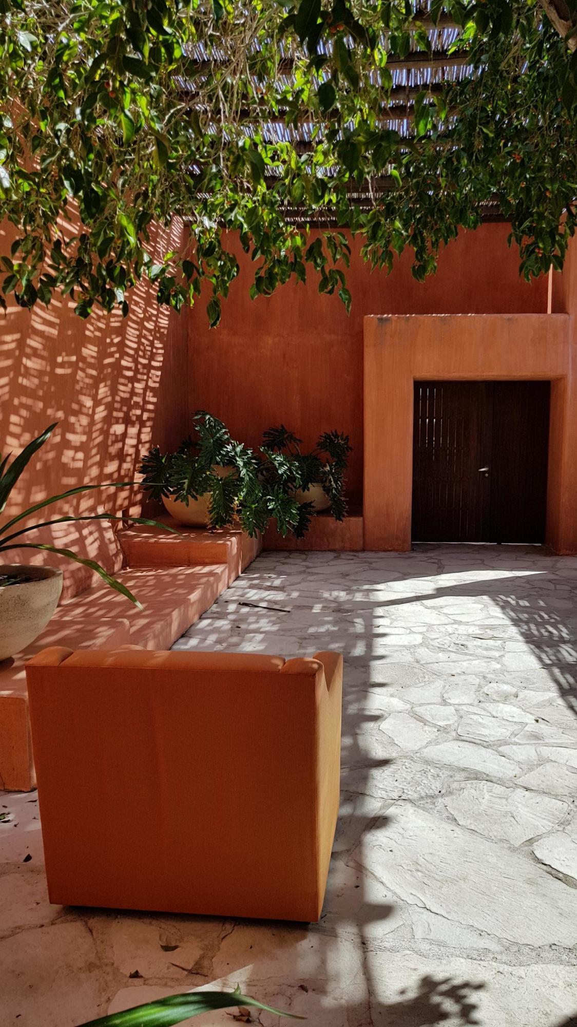 Villa 9 Marina Costa Baja-34