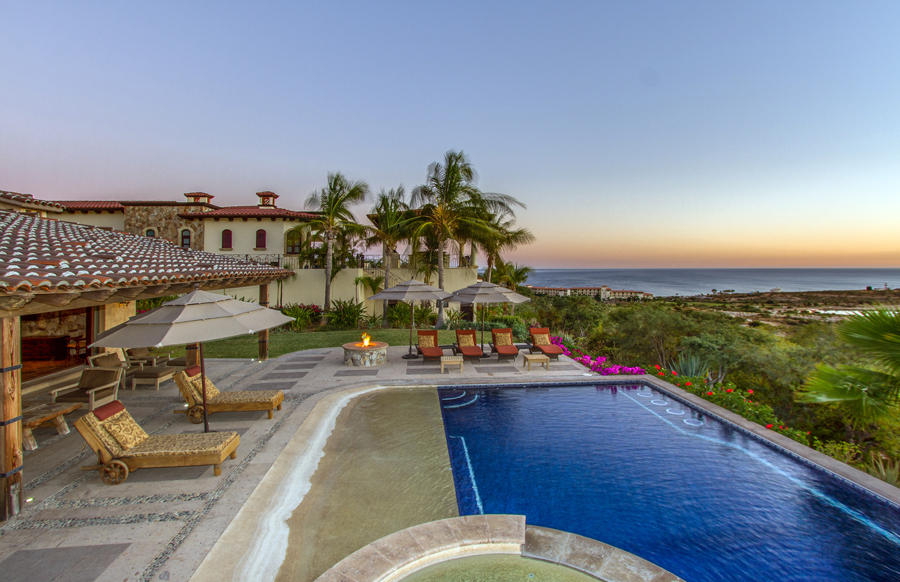 San Jose del Cabo, 7 Bedrooms Bedrooms, ,5 BathroomsBathrooms,House,For Sale,Calle Mision Sta Catarina,18-295