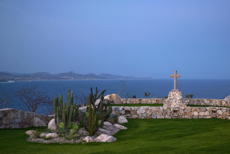 San Jose Corridor, ,Land,For Sale,Villas del Mar,18-1243
