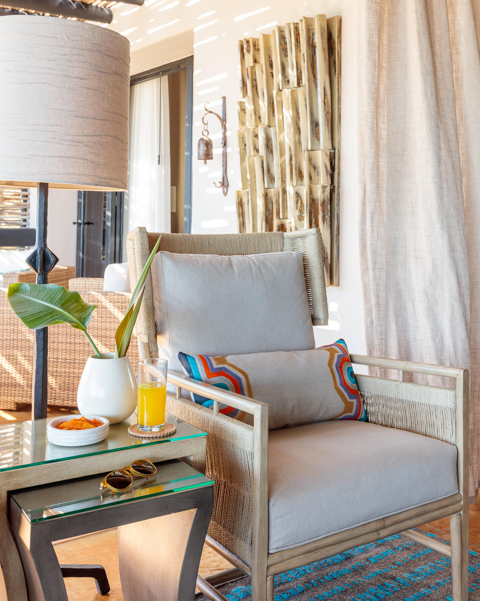 Esperanza - Auberge Resorts-8