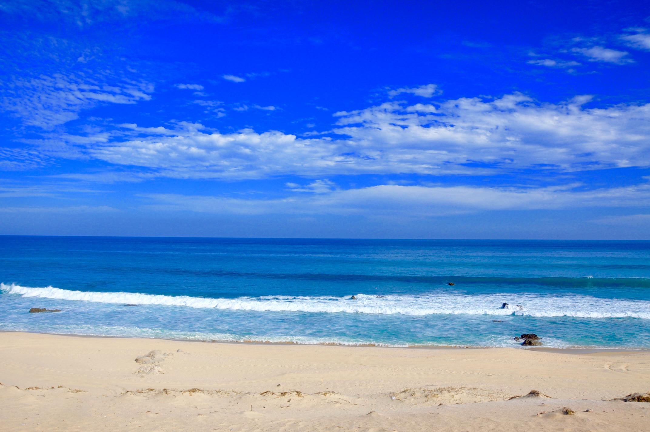 SAN LUIS BEACH FRONT-5
