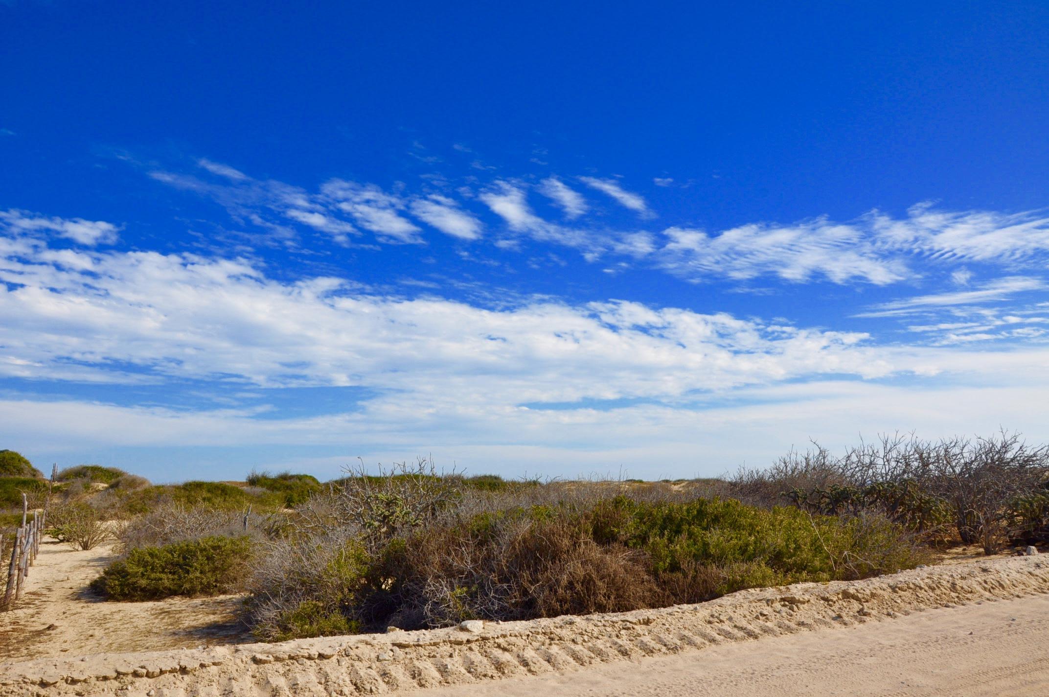 SAN LUIS BEACH FRONT-4