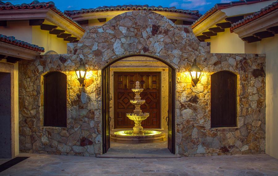 Hacienda Miramar-6