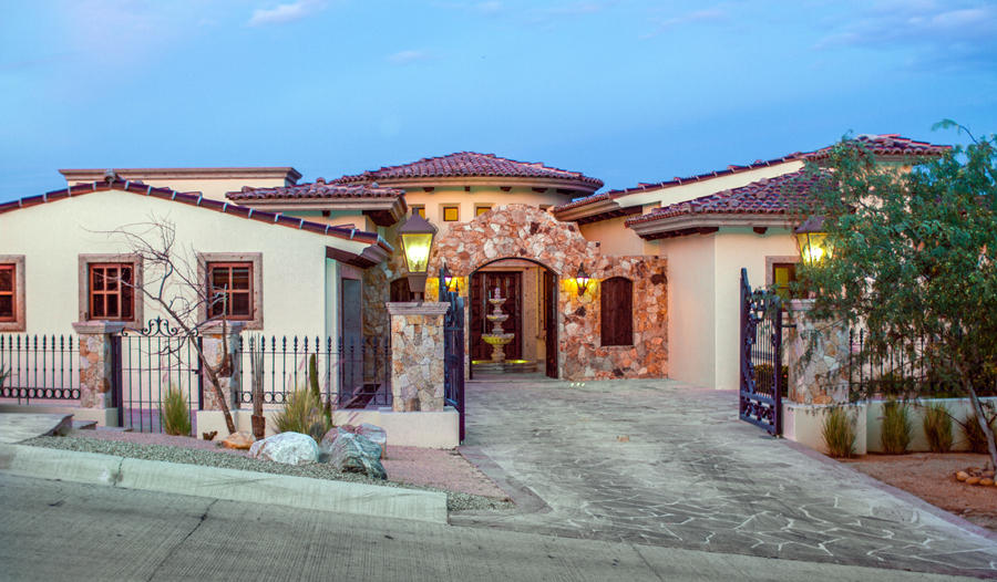 Hacienda Miramar-35