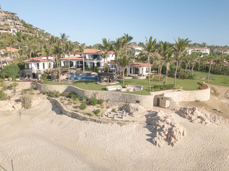 Casa Bahia Rocas-2