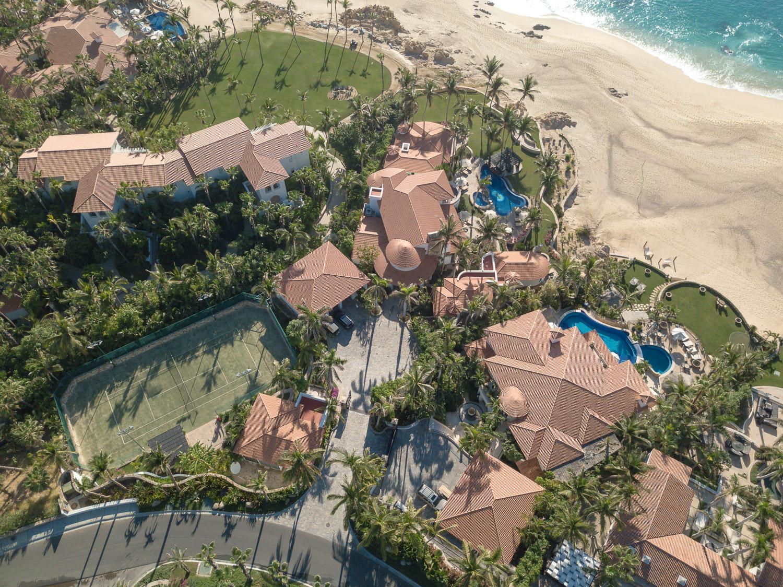 Casa Bahia Rocas-9