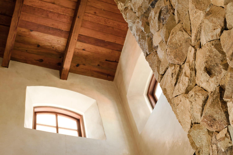 Casa Bahia Rocas-41
