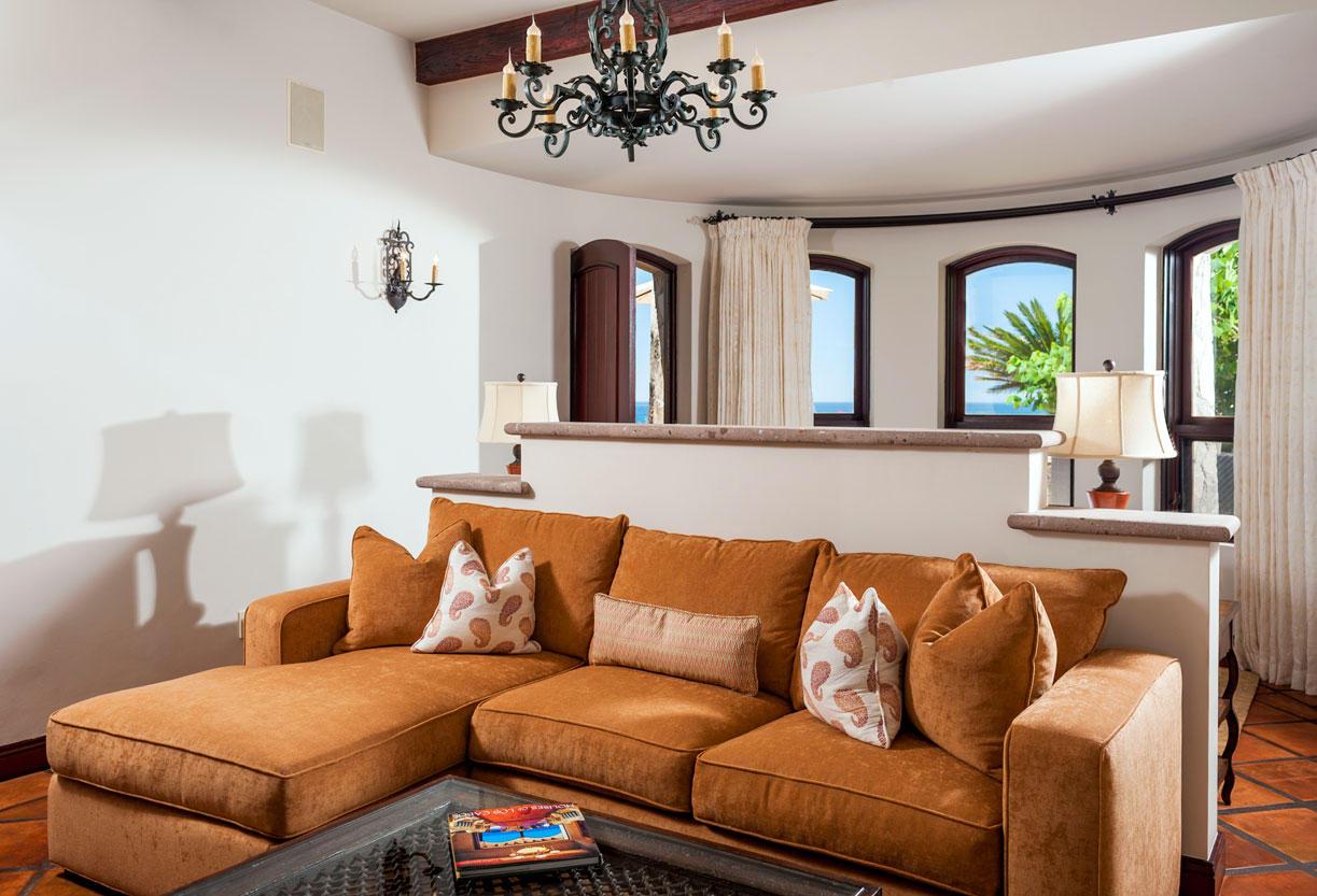 Casa Bahia Rocas-53