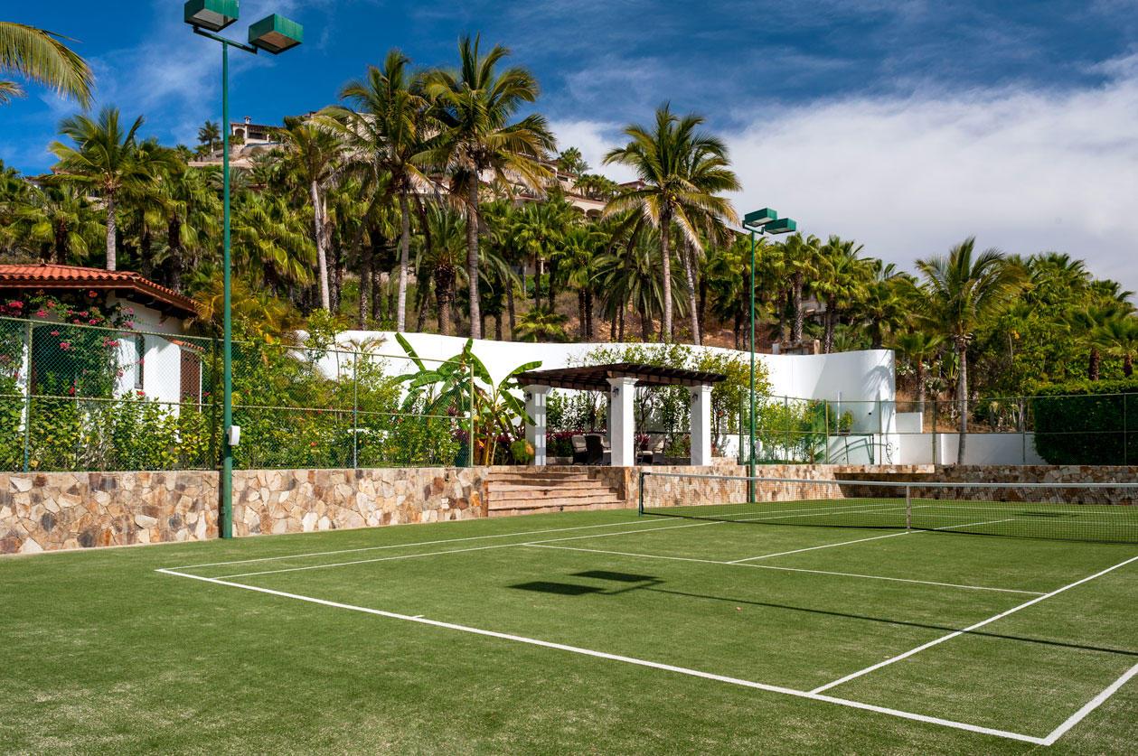Casa Bahia Rocas-78