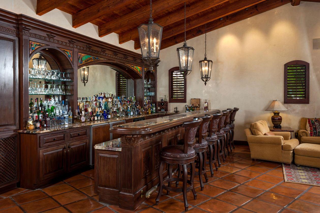 Casa Bahia Rocas-28