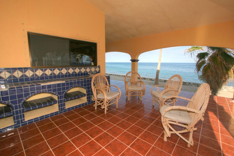 East Cape, 3 Bedrooms Bedrooms, ,2 BathroomsBathrooms,House,For Sale,Camino el Mar,18-399