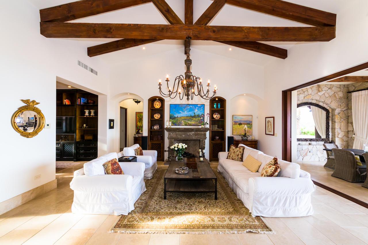 San Jose Corridor, 3 Bedrooms Bedrooms, ,3 BathroomsBathrooms,House,For Sale,Las Canadas,18-439