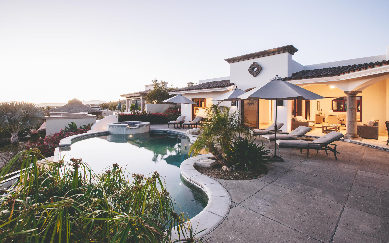 Casa Vista Mar-3