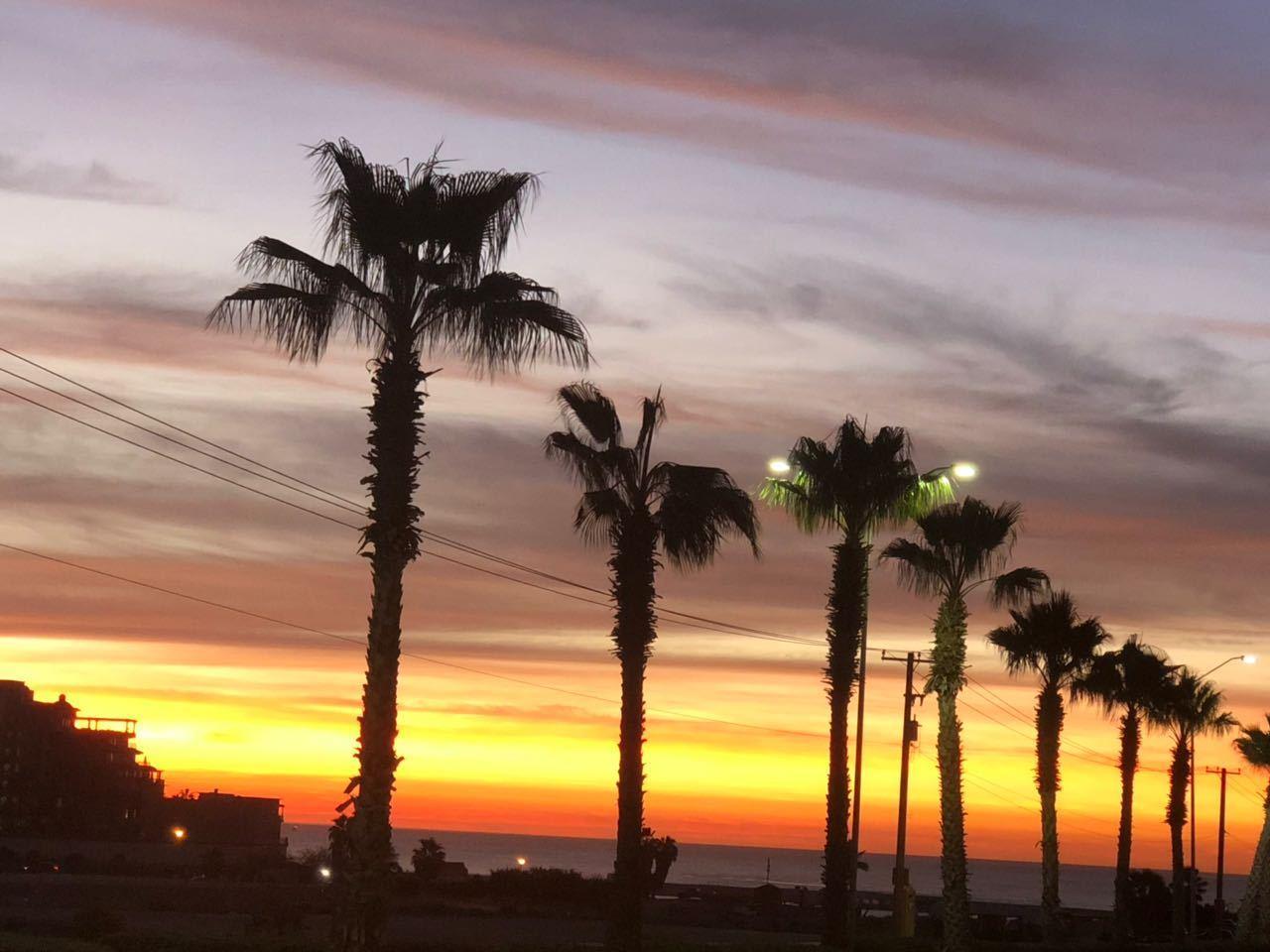 Latest Cabo San Lucas MLS Property Listings | Bajasmart Real