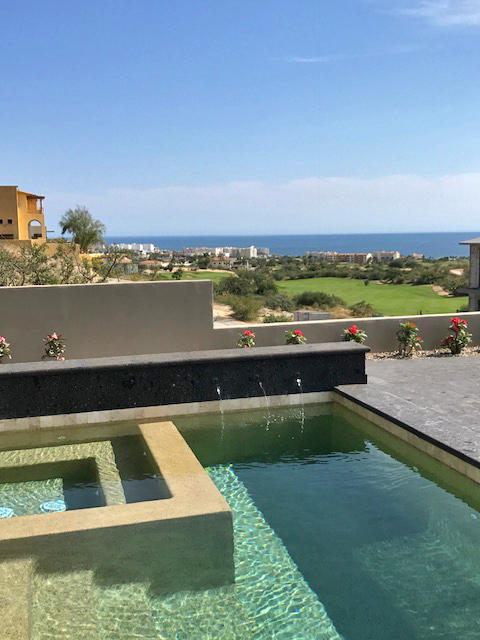 San Jose del Cabo, 3 Bedrooms Bedrooms, ,3 BathroomsBathrooms,House,For Sale,Vistas del Valle,18-209