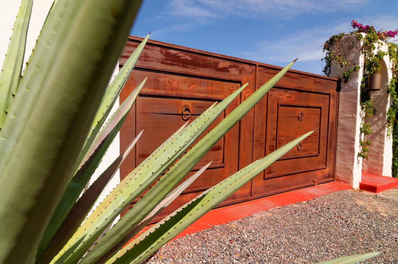 Casa Playa Vista-39