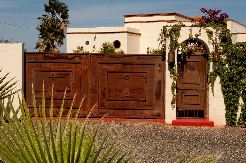 Casa Playa Vista-38