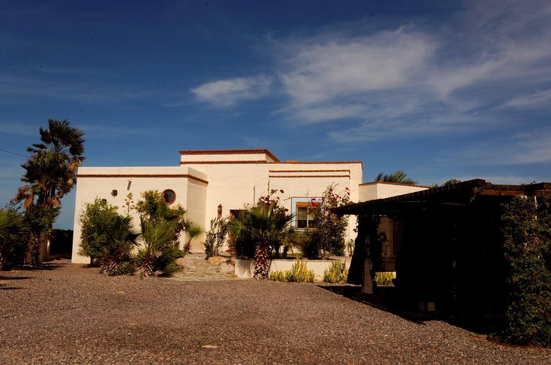Casa Playa Vista-37