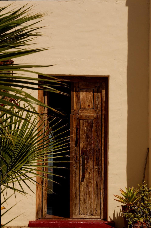 Casa Playa Vista-25