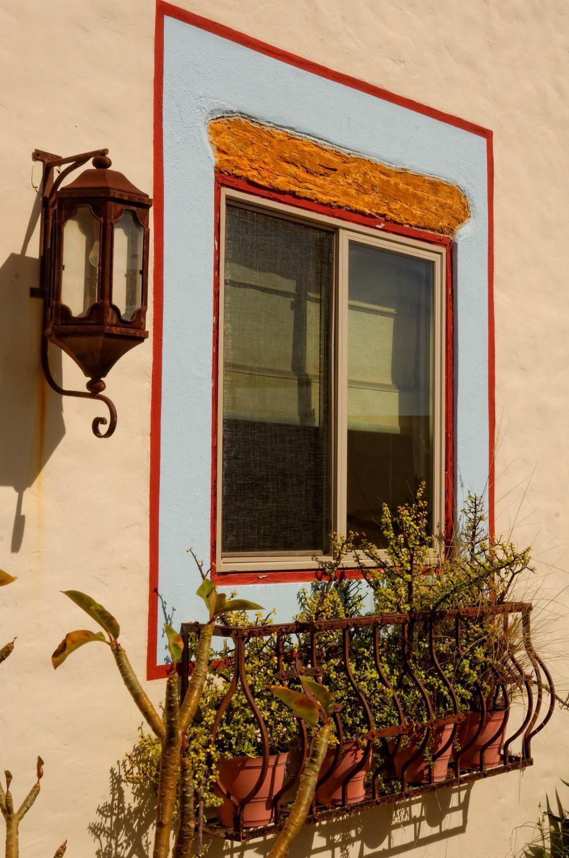 Casa Playa Vista-26