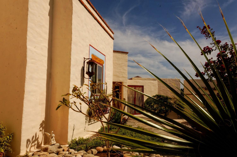 Casa Playa Vista-28