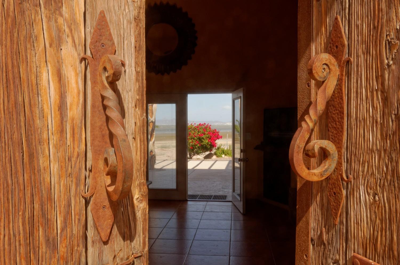 Casa Playa Vista-5