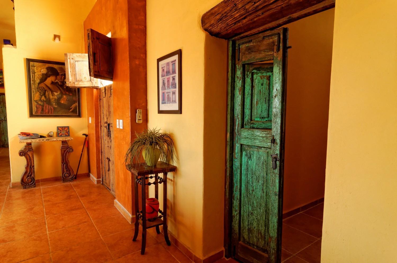 Casa Playa Vista-24