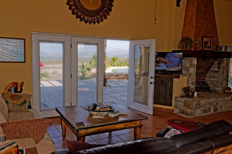 Casa Playa Vista-7
