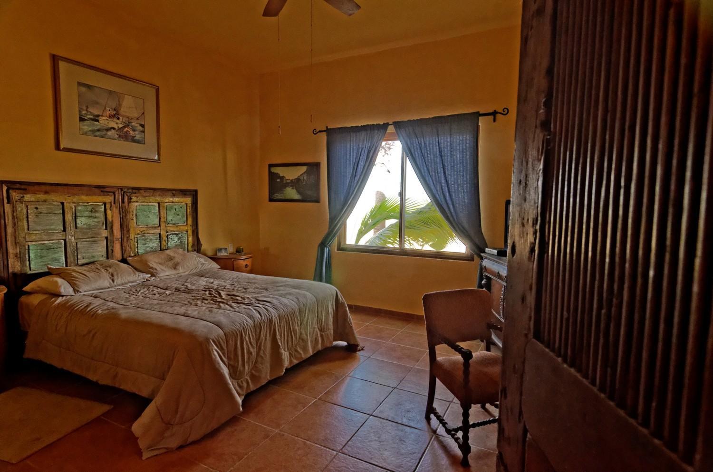 Casa Playa Vista-18