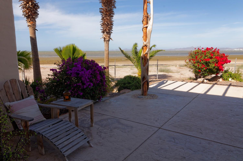 Casa Playa Vista-3