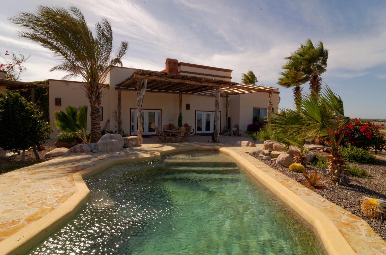 Casa Playa Vista-4