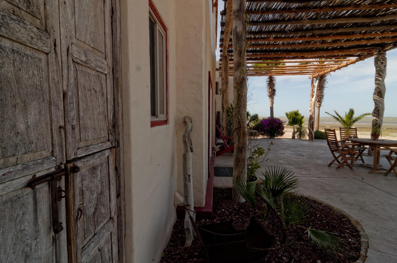 Casa Playa Vista-30
